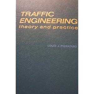 Traffic Engineering Ebook