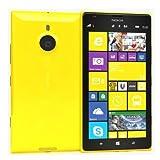 NOKIA Nokia Lumia 1520 32GB Yellow【海外版 SIMフリー】
