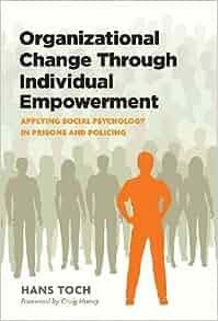 Scientific Advances in Positive Psychology