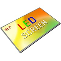 "Samsung LTN101NT02-A03 Laptop LCD Screen 10.1"" WSVGA LED ( Compatible Replacement )"