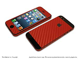 iphone model a1428 for apple iphone 5 model a1428 a1429 12045