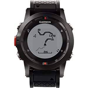 D1292 Canterbury Of New Zealand Rugby World Cup Beanie Hat One Size Navy P 1079 together with 111833315384 together with Polar M600 Android Wear Gps Sports Smartwatch likewise Tomtom Runner 2 Cardio Gps Watch With Music Large as well 33941. on gps running watch rate monitor