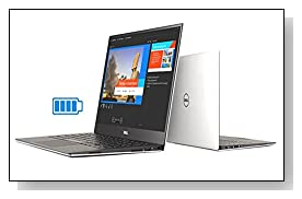 Dell XPS13-9343 13.3 inch FHD 2015 Model Ultrabook Review