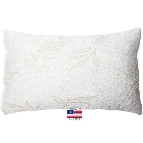 neck pain pillow reviews