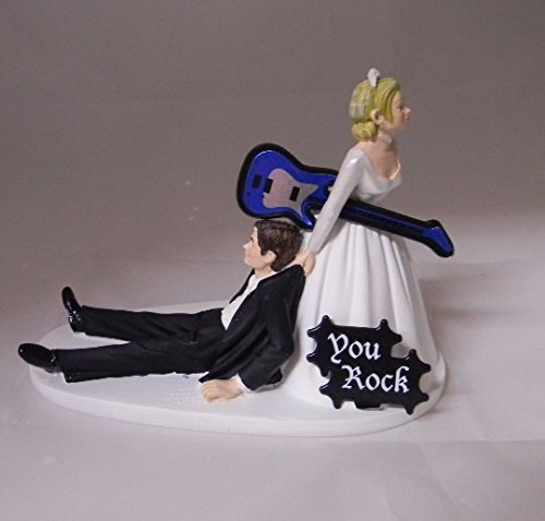 music wedding cake toppers theme cake toppers home 17670