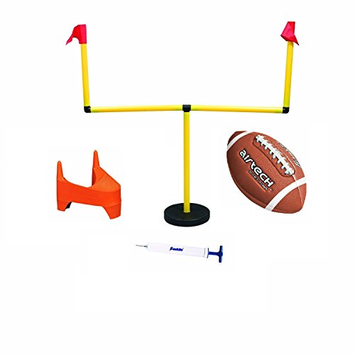 field goal post for cake buyer's guide