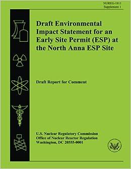 An Arctic Offshore Drilling Plan Advances, but Impact Statement Cites Concerns
