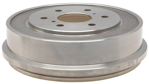 Raybestos 9764R Professional Grade Brake Drum