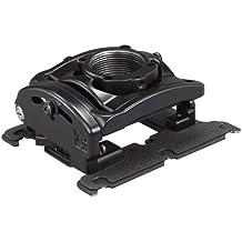 Chief Projector Mount RPMC163 RPA Elite Key C Includes SLM163 Black