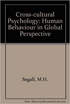 Staff View for: Asian perspectives on psychology