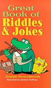 150 Best Funny Jokes And Riddles