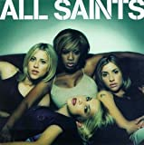 Never Ever (All Saints)