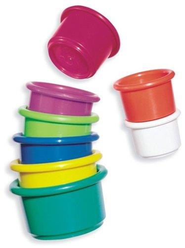 Best Toys For Pretoddler 12 18 Months Babywise Mom