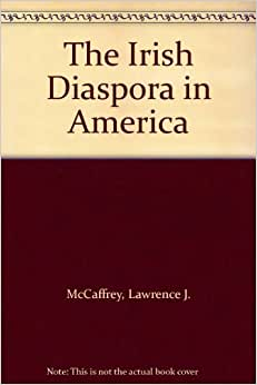 Working the Diaspora: The Impact of African Labor on the Anglo