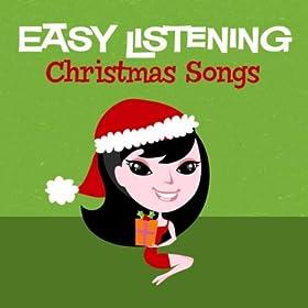 Listening For Santa