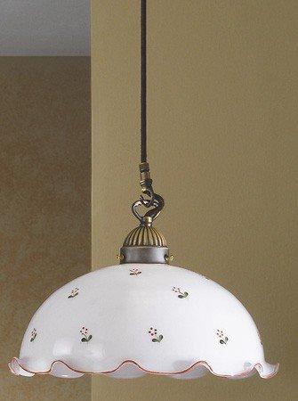 lampen landhausstil