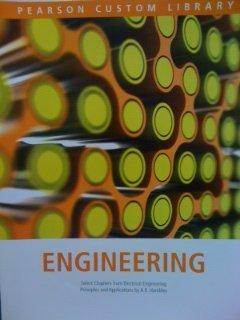 Allan R Hambley Electrical Engineering Pdf