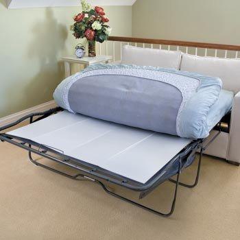 SOFA BED BAR SHIELD Sofa Beds