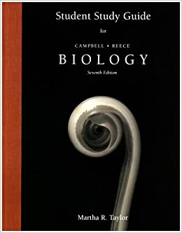 Campbell Biology Tenth Edition Pdf