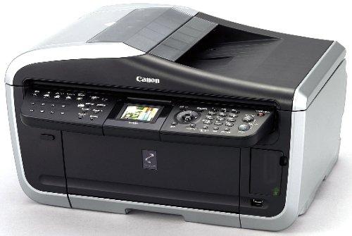 Canon PIXUS (ピクサス) MP830