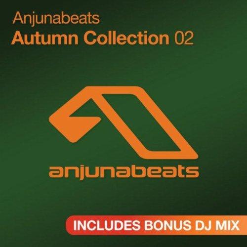 Anjunabeats+Autumn+Collection+02