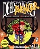 Deer Avenger Vol. 1