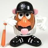 MLB Colorado Rockies - Mr. Potato Head