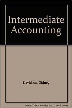 ISBN 13: 9780471737933
