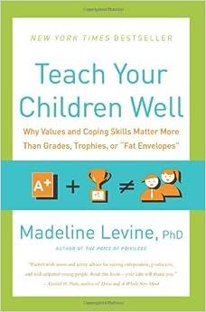 5 Principles for Parenting Problem Adult Children