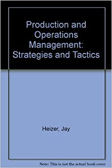 Popular Strategy and Tactics Books