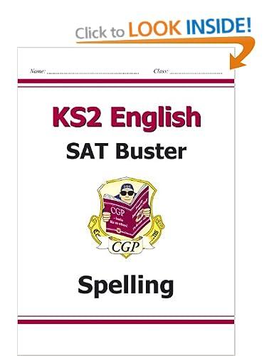 sats page st joseph s primary school