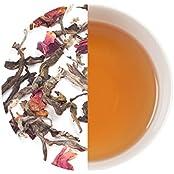 TeaRaja Rose Oolong Tea (25 Gm)