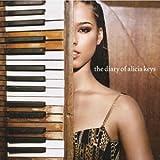 Diary of Alicia Keys [12 inch Analog]