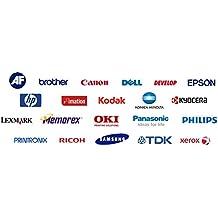 GIGATECH QFX-SFP-10GE-DAC-7MA SFP 10GB DAC Active Cable Juniper QFX Compatible- 7M