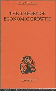 Favourite politics, philosophy and economics books