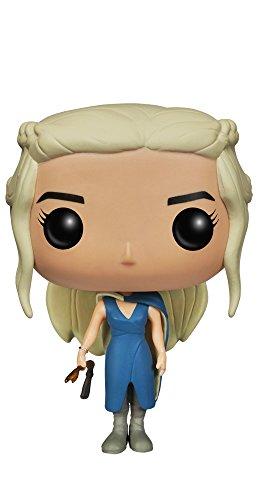 POP! Vinyl - Daenerys Targaryen
