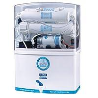Kent Pride 8-Litre Mineral Water Purifier