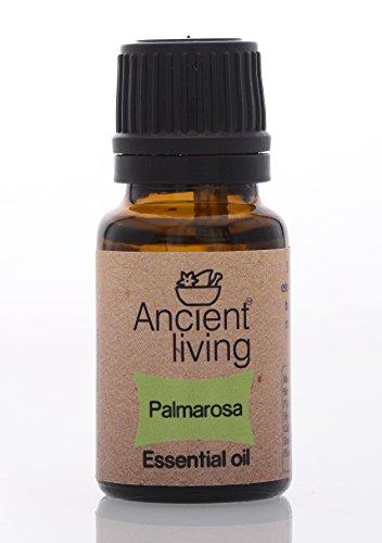 Ancient Living Palmarosa Essential Oil -10ml