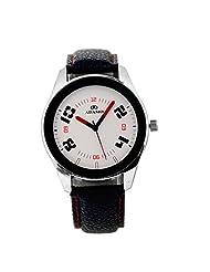 ADAMO Designer Mens Gents Wrist Watch AD1055