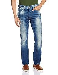 Pepe Jeans Men's PM2017814 Slim Fit Jeans