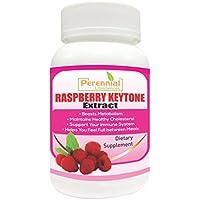 Garcinia Cambogia ~ Raspberry Ketone Green Tea Extract 800mg 60 Capsules ( Garcinia Cambogia Extract HCA / Green...