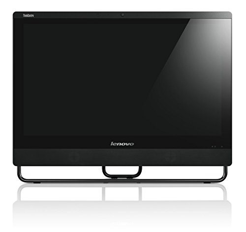 """Lenovo ThinkCentre M93z All-in-One Computer -23"""" Full HD (1920 X 1080) TFT Color - Intel Core I5-4570S 2.9 GHz..."""