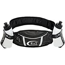 Hydration Belt For Runners To Ensure A Smooth Run Get Water Bottle Belt With A Free Water Bottle Now