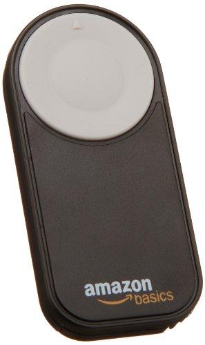 amazonbasics 60 inch lightweight tripod manual