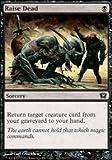 Magic: the Gathering - Raise Dead - Ninth Edition