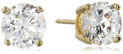 How to find the best gold earrings studs for women for 2020?