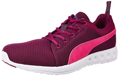 b3ef595381ba Puma Women s Carson Runner Wn s Dp Running Shoes Best Deals With ...