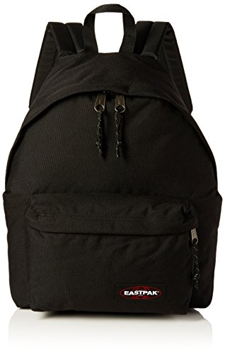 Eastpak Padded P'kar Backpack Noir - 1