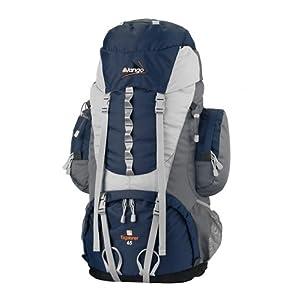 Vango Explorer 65 Litre Backpack (2011)