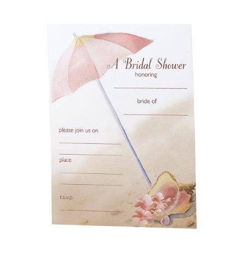 beautiful precious moment wedding invitation and 15 lifestyle blog name ideas